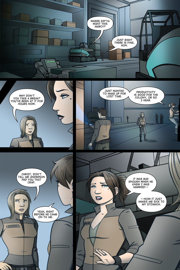 2015-04-15-Page-303