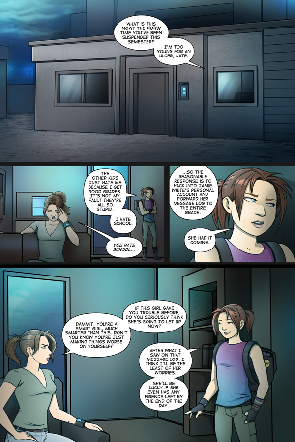2015-05-13-Page-305