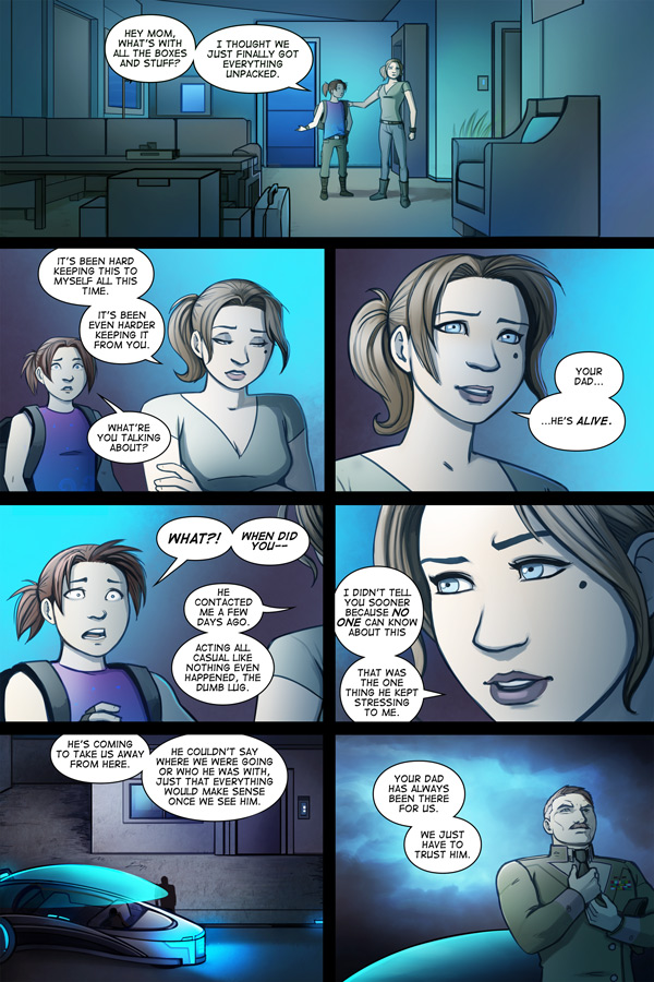 2015-05-27-Page-307