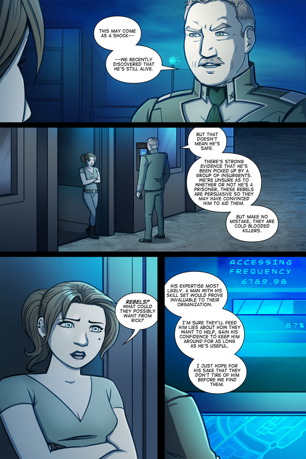 2015-06-17-Page-310