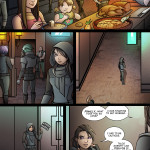 2015-07-29-Page-313