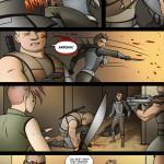 2015-08-26-Page-317