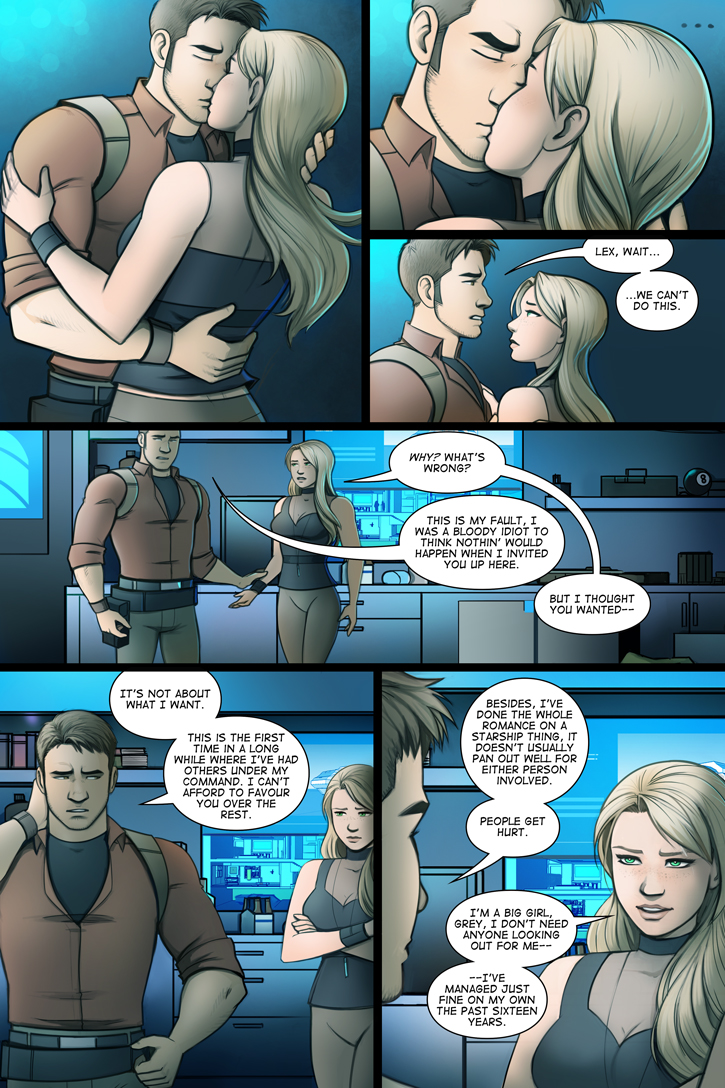 2016-09-07-Page-353