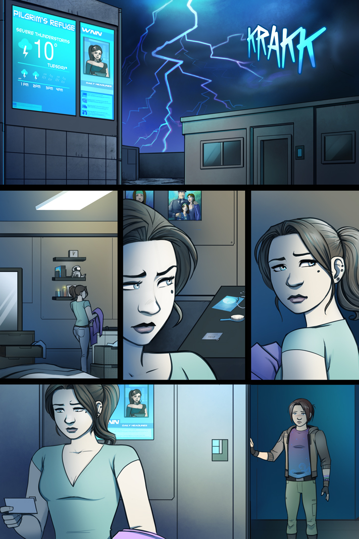 2016-09-28-page-356