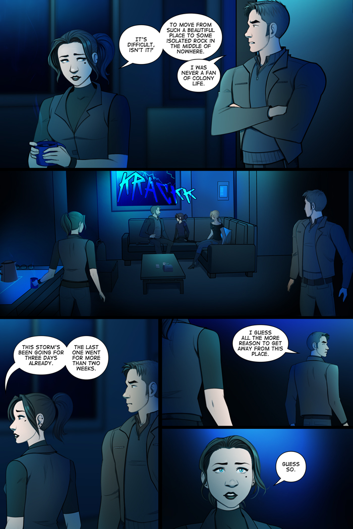 2017-07-05-Page-376